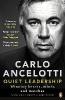 Ancelotti, Carlo,Quiet Leadership