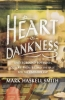 Smith, Mark Haskell,Heart of Dankness