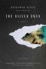 Black, Benjamin,The Silver Swan