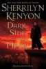 Kenyon, Sherrilyn,Dark Side of the Moon