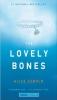 Sebold, Alice,The Lovely Bones