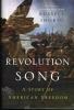 Shorto Russell,Revolution Song