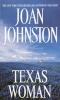 Johnston, Joan,Texas Woman