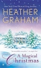 Graham, Heather,A Magical Christmas