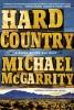 McGarrity, Michael,Hard Country