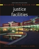 Phillips, Todd S.,Building Type Basics for Justice Facilities