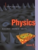 Halliday, David,Physics, Volume 2