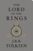 <b>Tolkien, J. R. R.</b>,The Lord of the Rings Deluxe Edition