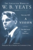 Yeats, William Butler,A Vision