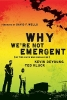 Deyoung, Kevin,   Kluck, Ted,Why We`re Not Emergent