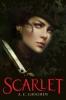 Gaughen, A. C.,Scarlet