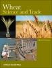 Carver, Brett F.,Wheat