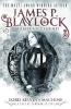Blaylock, James P.,Lord Kelvin`s Machine