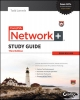 Lammle, Todd,CompTIA Network+ Study Guide, (Exam: N10-006)