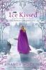 Hocking, Amanda,Ice Kissed
