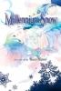 Hatori, Bisco,Millennium Snow, Vol. 3