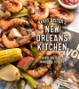 Belton, Kevin,   Findley, Rhonda,Kevin Belton`s New Orleans Kitchen