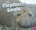Peterson, Megan Cooley,Elephant Seals