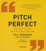 McGowan, Bill,Pitch Perfect