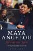 Wagner-Martin, Linda,Maya Angelou