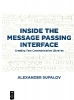 Alexander Supalov,Inside the Message Passing Interface