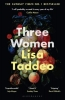 <b>Taddeo Lisa</b>,Three Women