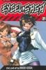 Koshi, Rikdo,,Excel Saga 9