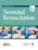 American Academy of Pediatrics,   American Heart Association,Textbook of Neonatal Resuscitation