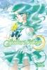 Takeuchi, Naoko,Sailor Moon 8