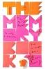 Avery Lara, ,Memory Book