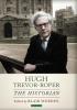 Worden, Blair,Hugh Trevor-Roper