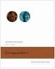 Celan, Paul,Correspondence Translated by Wieland Hoban