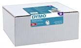 ,Etiket Dymo 11354 labelwriter 32x57mm 6000stuks