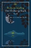 Kipling, Rudyard,   Nohl, Andreas,Das Dschungelbuch 1 & 2