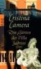 Camera, Cristina,Die Gärten der Villa Sabrini