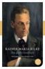 Rilke, Rainer Maria,Das große Lesebuch