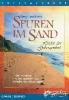 Fietz, Siegfried,Spuren im Sand