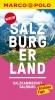 ,Salzburgerland Marco Polo NL