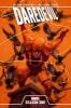 Johnston, Antony,Daredevil: Season One