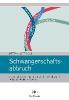 Hoffmann, Petra,Schwangerschaftsabbruch