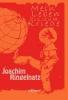 Ringelnatz, Joachim,Mein Leben bis zum Kriege