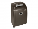,papiervernietiger ProfiOffice Alligator 620CC Plus