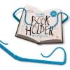 ,Gimble Book Holder - True Blue