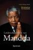 <b>Martin  Kalungu-Banda</b>,Leiderschapslessen van Mandela