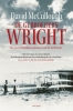 <b>David  McCullough</b>,De gebroeders Wright