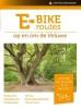 Ad  Snelderwaard,E-bikeroutes op en om de Veluwe
