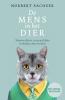 <b>Norbert  Sachser</b>,De mens in het dier