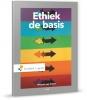 <b>Wieger van Dalen</b>,Ethiek de basis