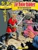 <b>Willy Vandersteen</b>,Rode Ridder 249