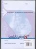 ,Babbage 7+ digitaal rijbewijs leerlingen set 50 ex